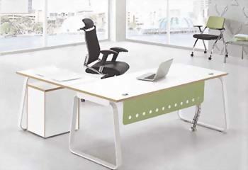 Furniture Feet & Wheel