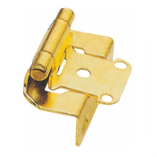 H7241 H7341 H7441 H7541 Siquar Hardware