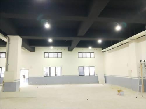 室內天井燈