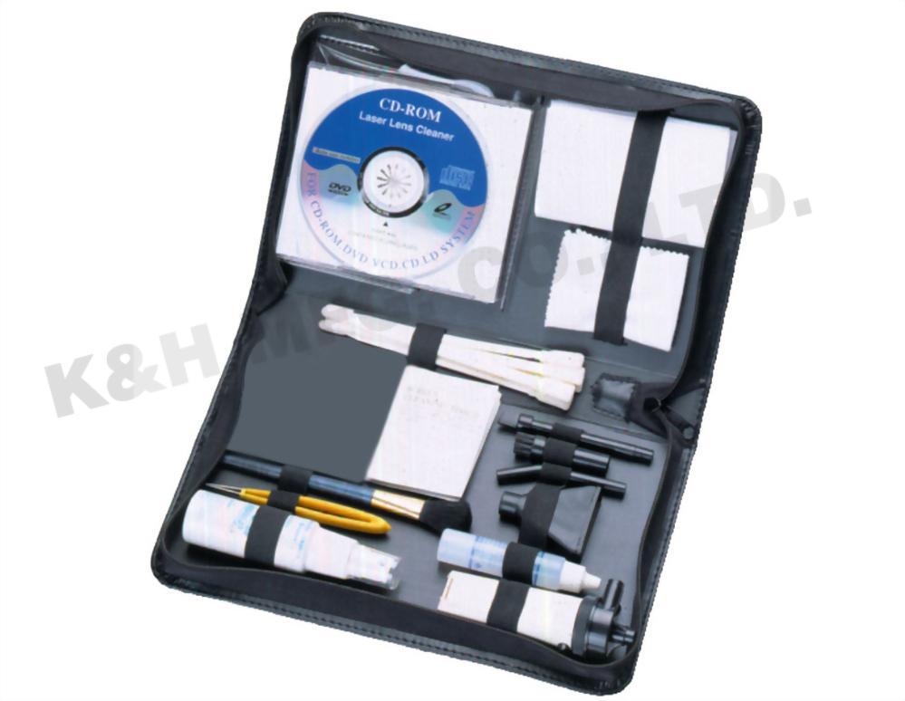 Computer Servicing Tool Kit