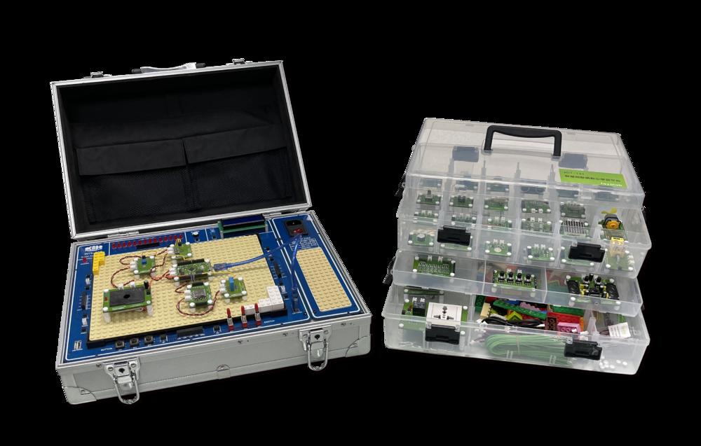 NGT-701 IoT Development Platform