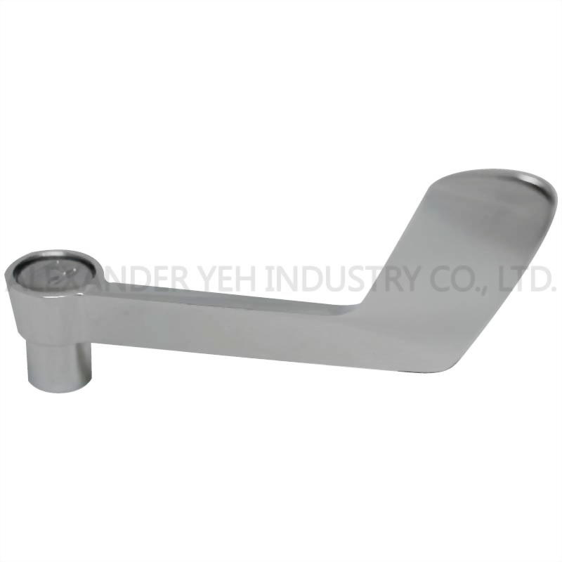 AS-8 Small Lever Faucet Handles-Hot or Cold for American Standard