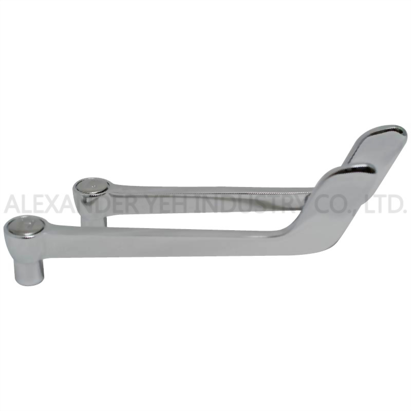 AS-8 Large Pair Handles-Hot or Cold for American Standard
