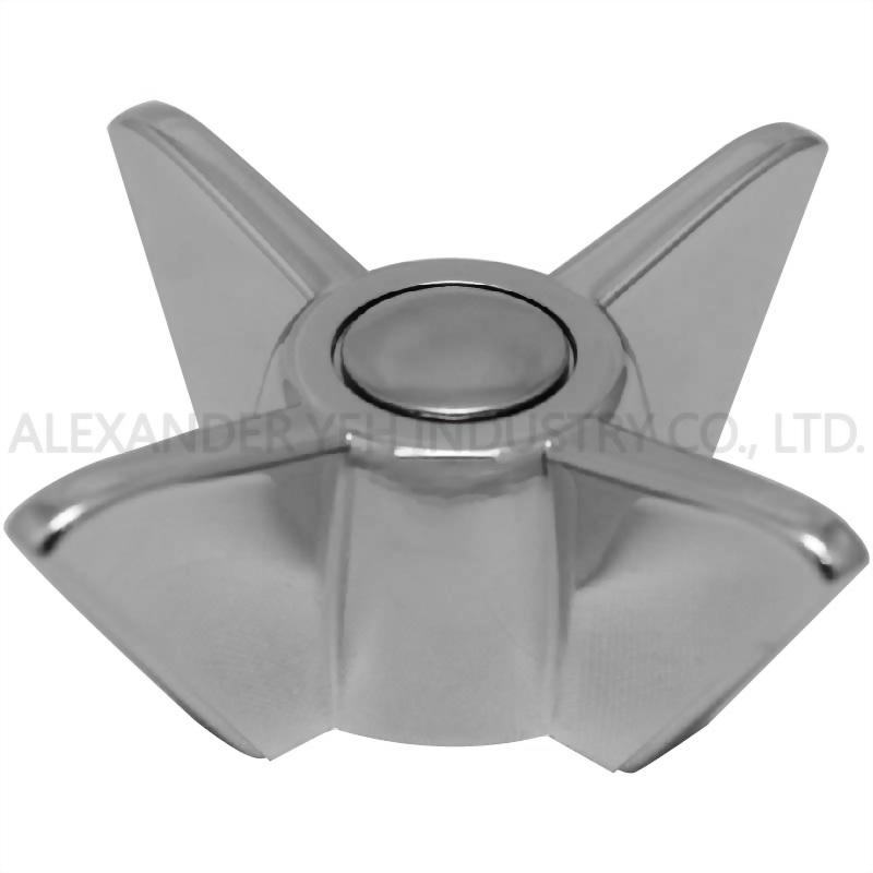 AS-5D Diverter Handle for American Standard