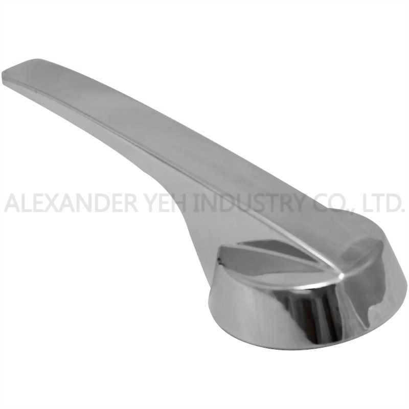 AS-29 Handle for American Standard