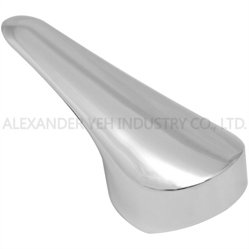 AS-33  American Standard Lavatory Faucet Handle