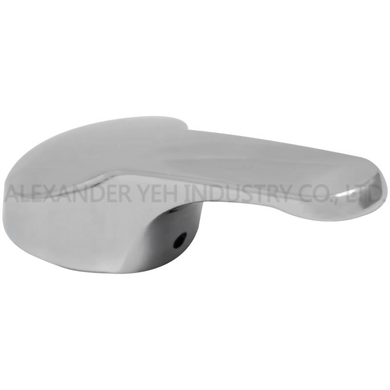 AS-34 Handle for American Standard