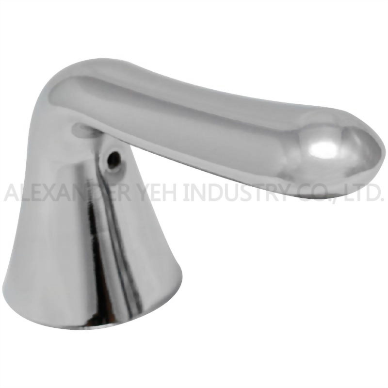 AS-35 Small Handle for American Standard