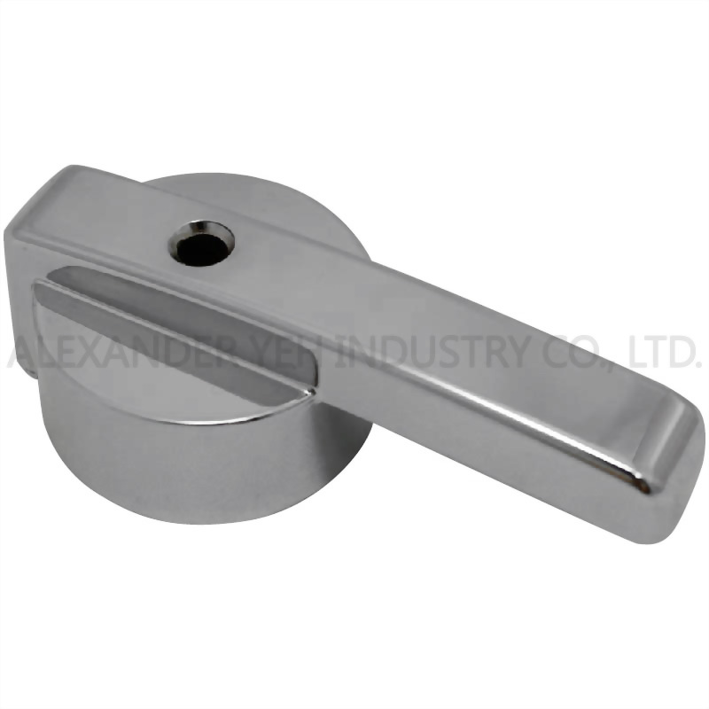 PW-1 Handle for POWRS