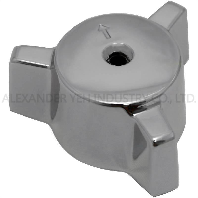 CB-3D (16T) Large Diverter Handle for Eljer
