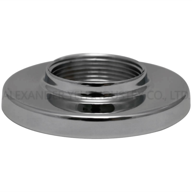 1- 1/8 inches Flange for Sterling