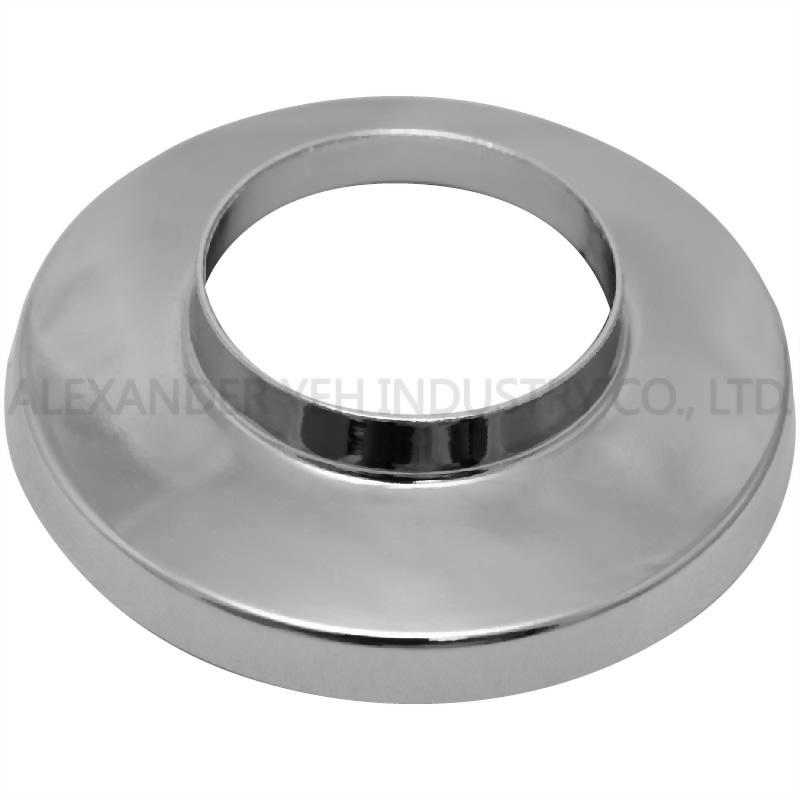 Sayco Metal Flange 1-1/4 inches