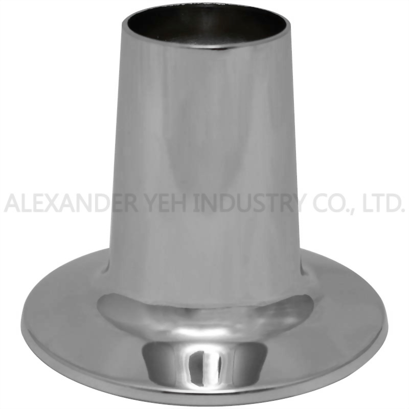 Large Flange for Price Pfister