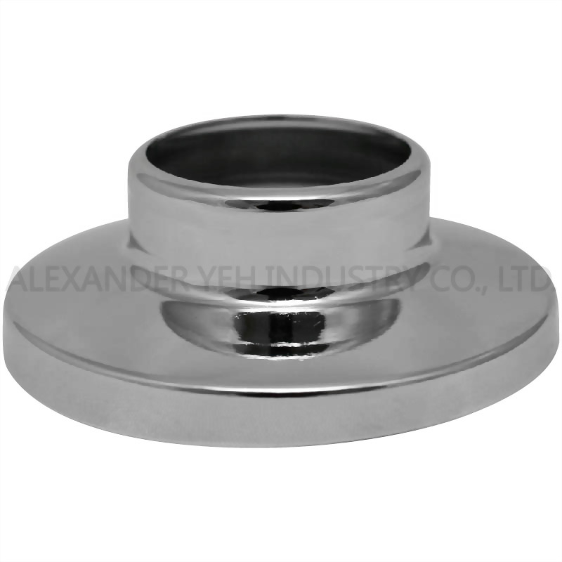 Pfister PP Metal Flange-1-1/32 inches