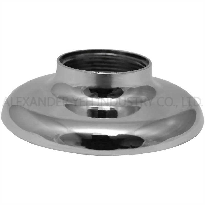 Flange for Gerber
