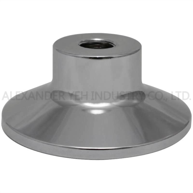 Sayco Metal Flange 1/2 inch