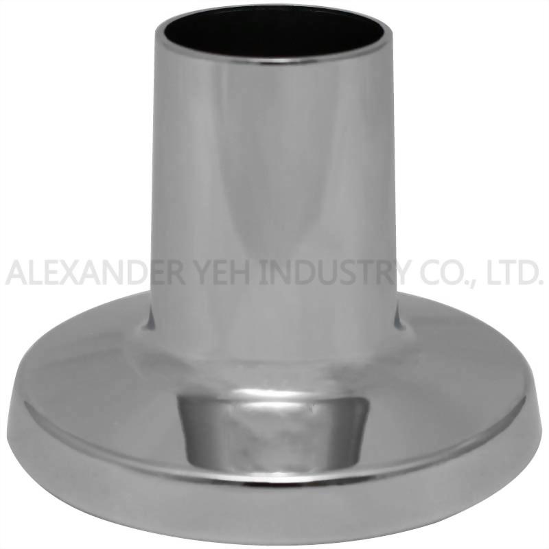 Kohler Metal Flange