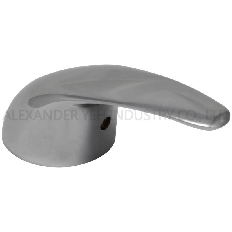 FA Replacement handle for Delta, Price Pfister, American Standard