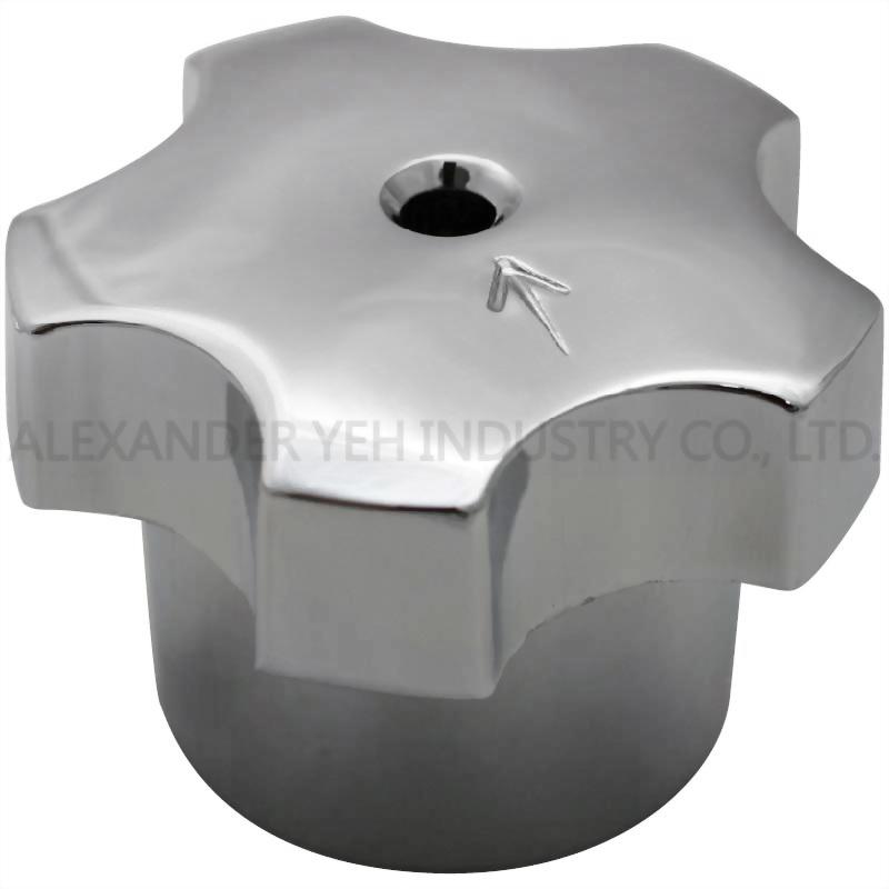 KL-3D (19T) Diverter Handle for Kohler