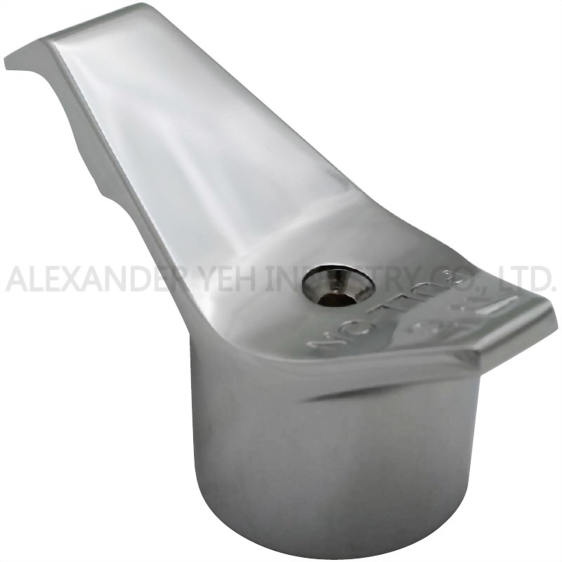 MO-3 Short Broach Handle for Moen