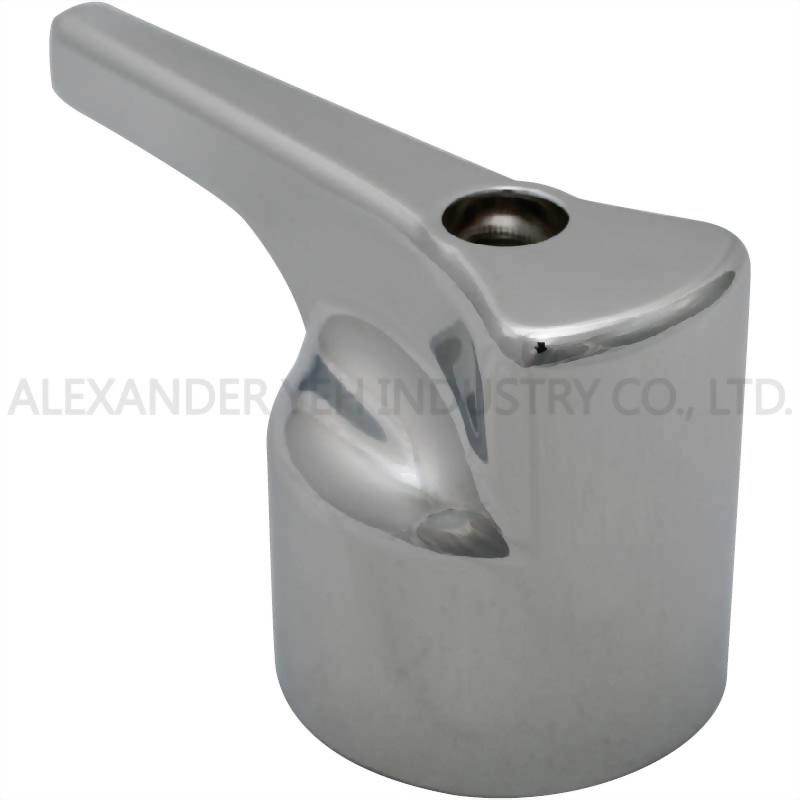 UE-13 Faucet Handle