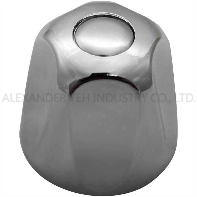 SP-4D Lavatory Handle- Diverter for Speakman