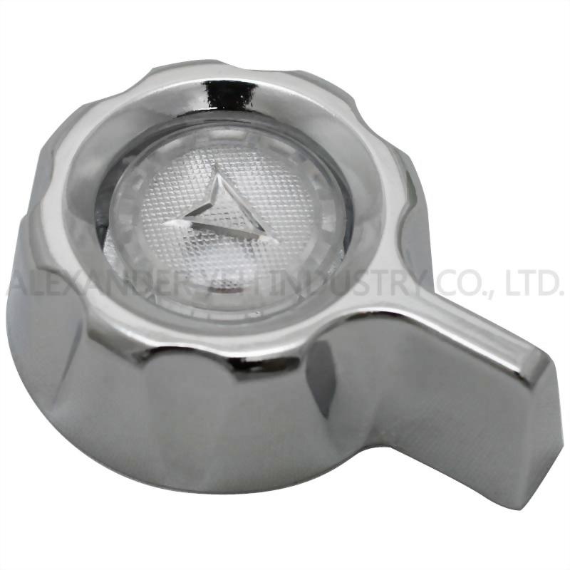PP-6 Diverter Handle for Price Pfister