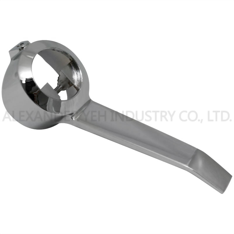 PP-12 Handle for Price Pfister