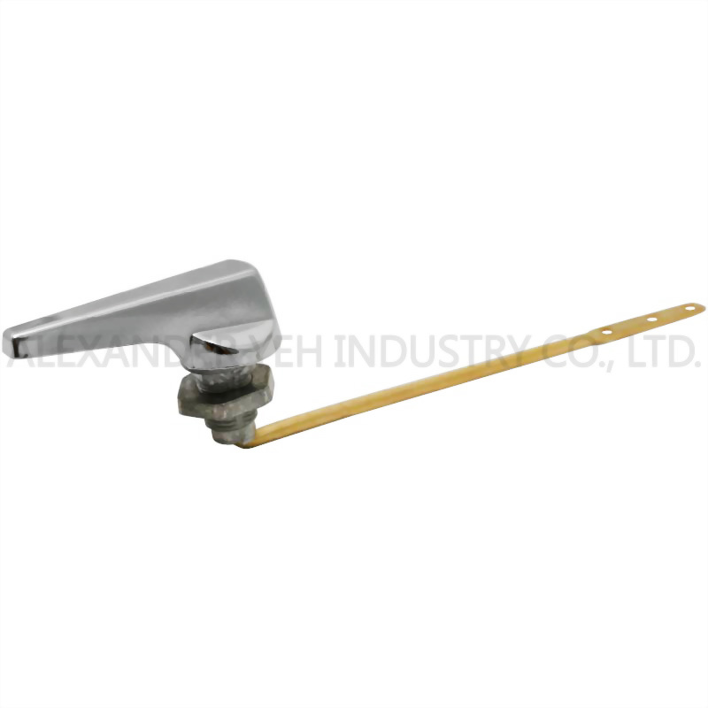 Universal 8 inch Tank Lever