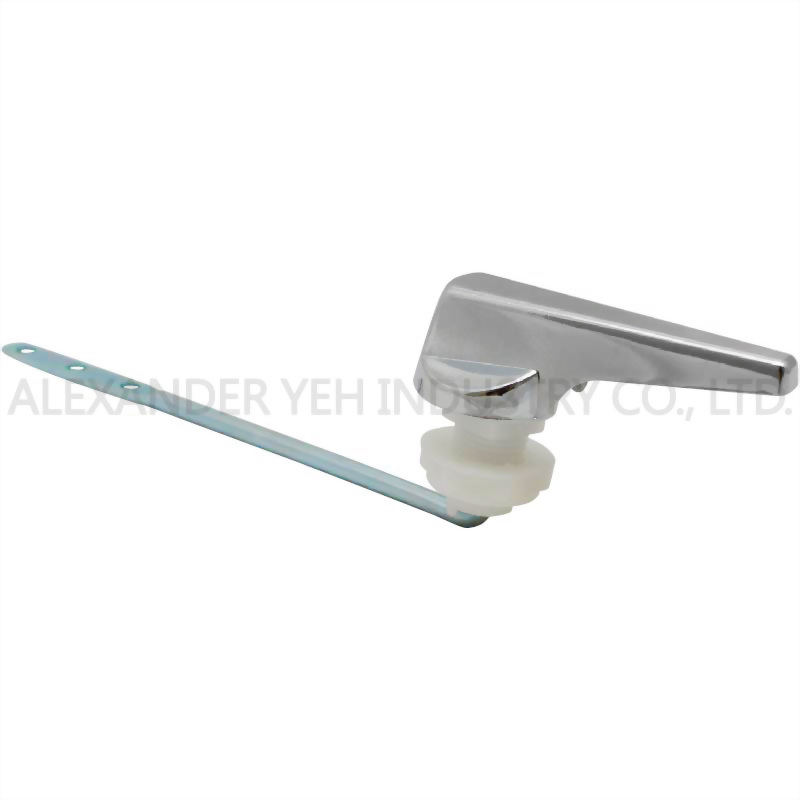 Universal 4-1/4 inch Tank Lever