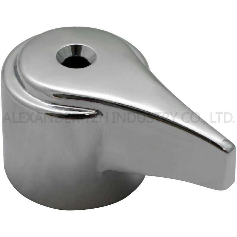 UB-2D Diverter Handle for Union Brass
