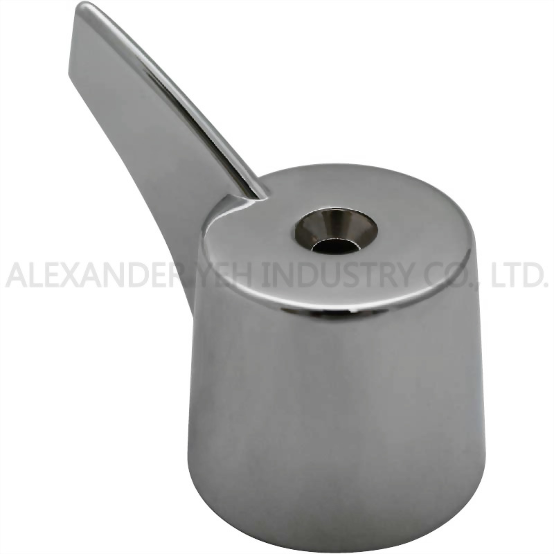 UB-6 (DT) Handle for Union Brass