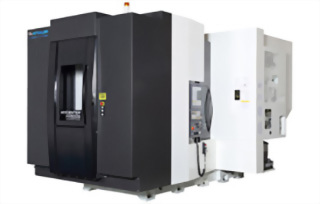 Mycenter HX500iG
