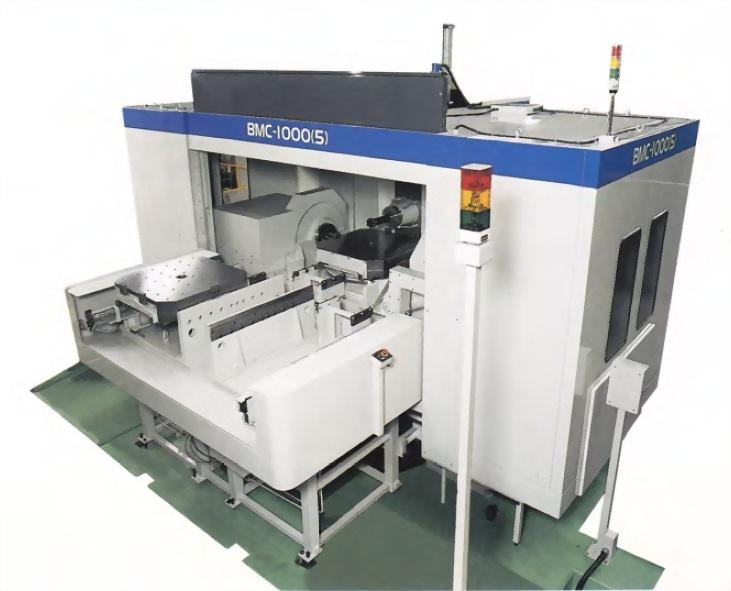 BMC-1000(5)