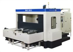 BMC-800