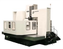 BTH-130.R24