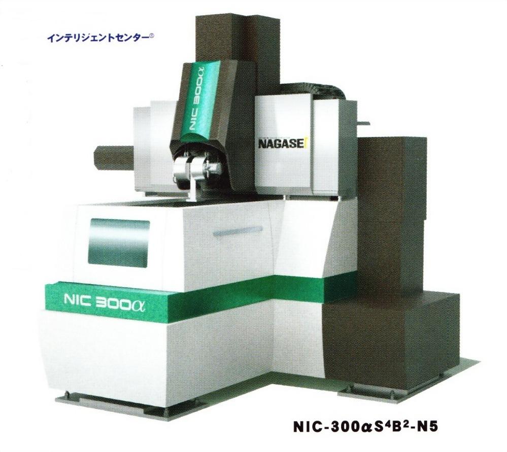 NIC-300