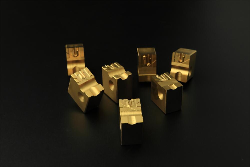TiN - 氮化鈦鍍層