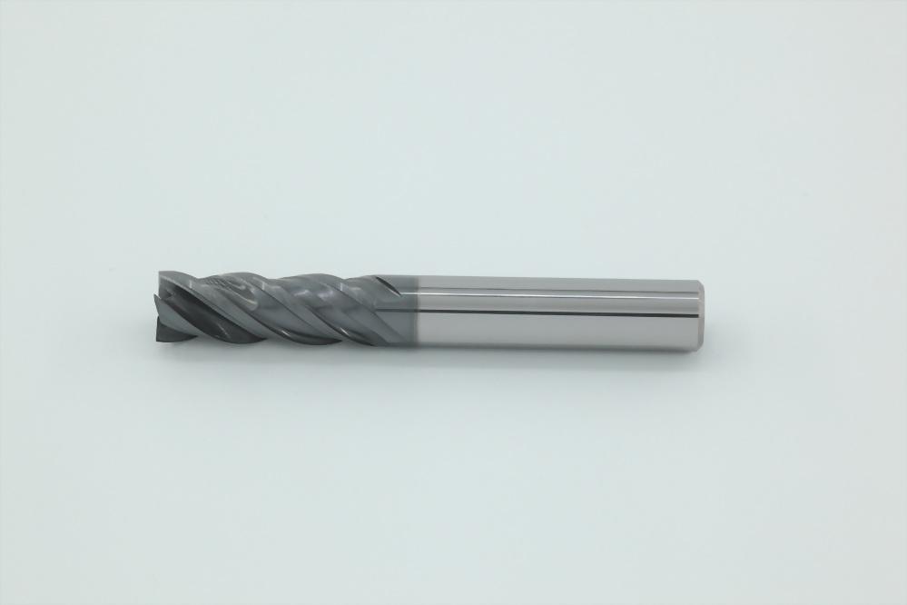 AlCrN - 氮化鋁鉻鍍層