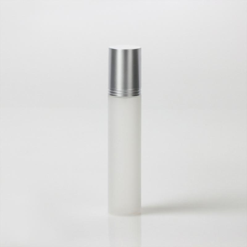 BT EJ120吹瓶