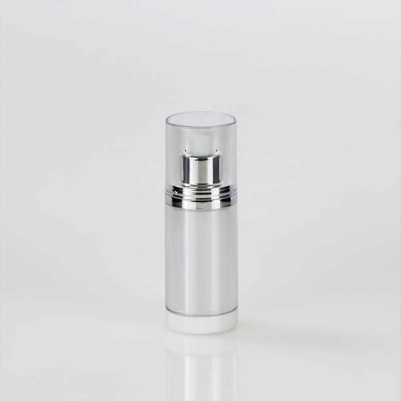 EZ 雙層真空瓶