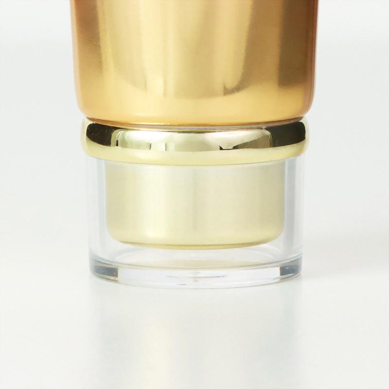 金色凸環款