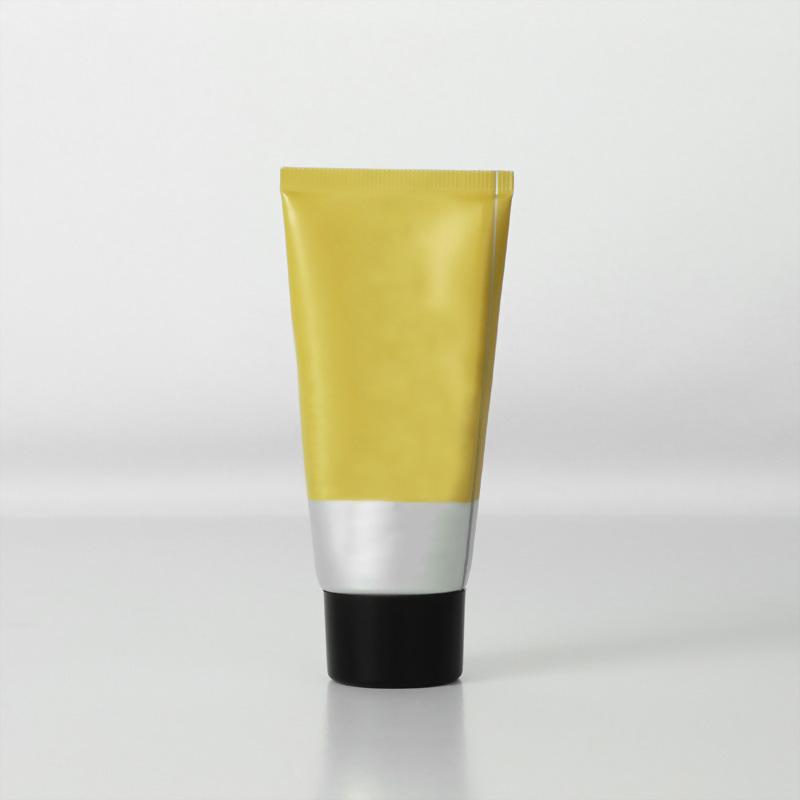 D35-鋁塑管