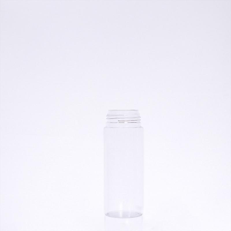 功能型泵-瓶身180ml