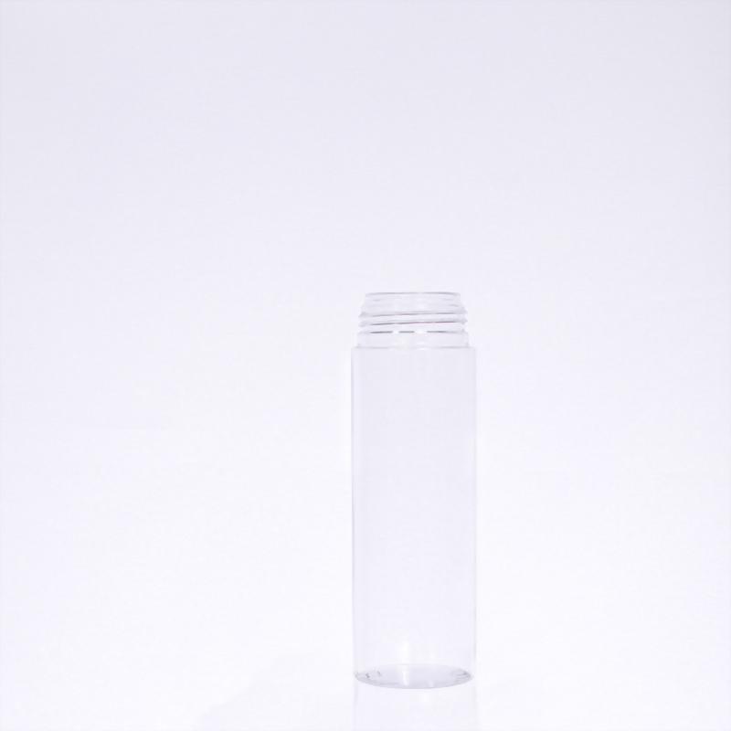 功能型泵-瓶身210ml