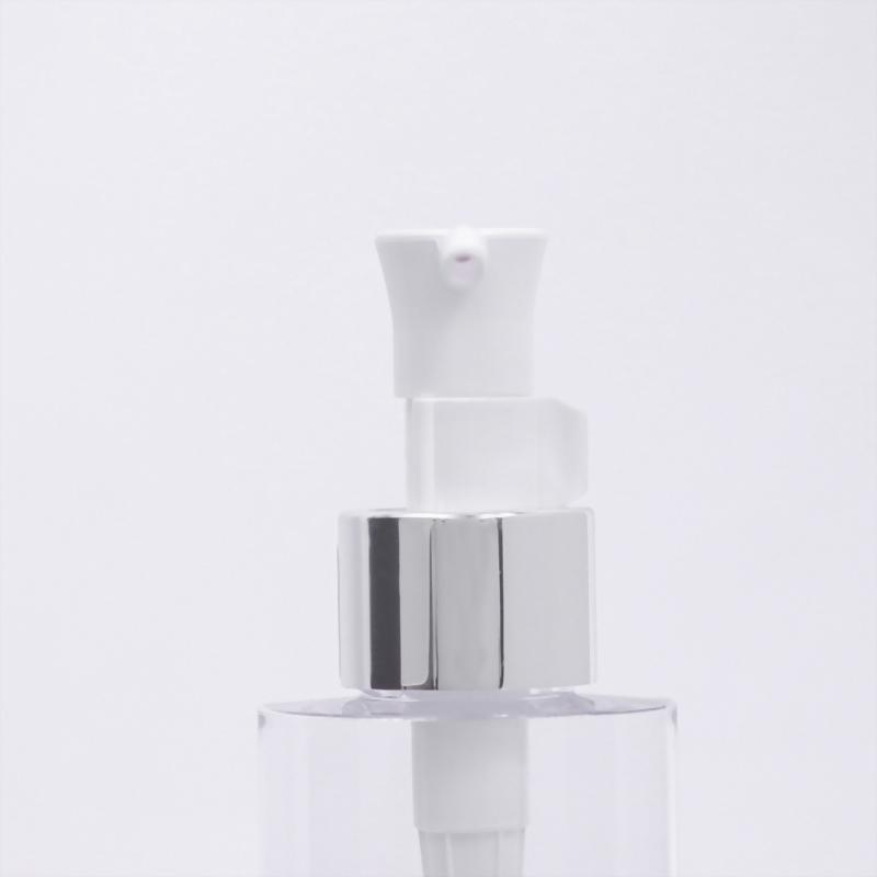 卸妝油泵-壓頭-J100