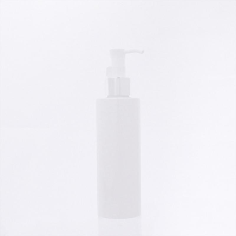 卸妝油泵-瓶身-180ml