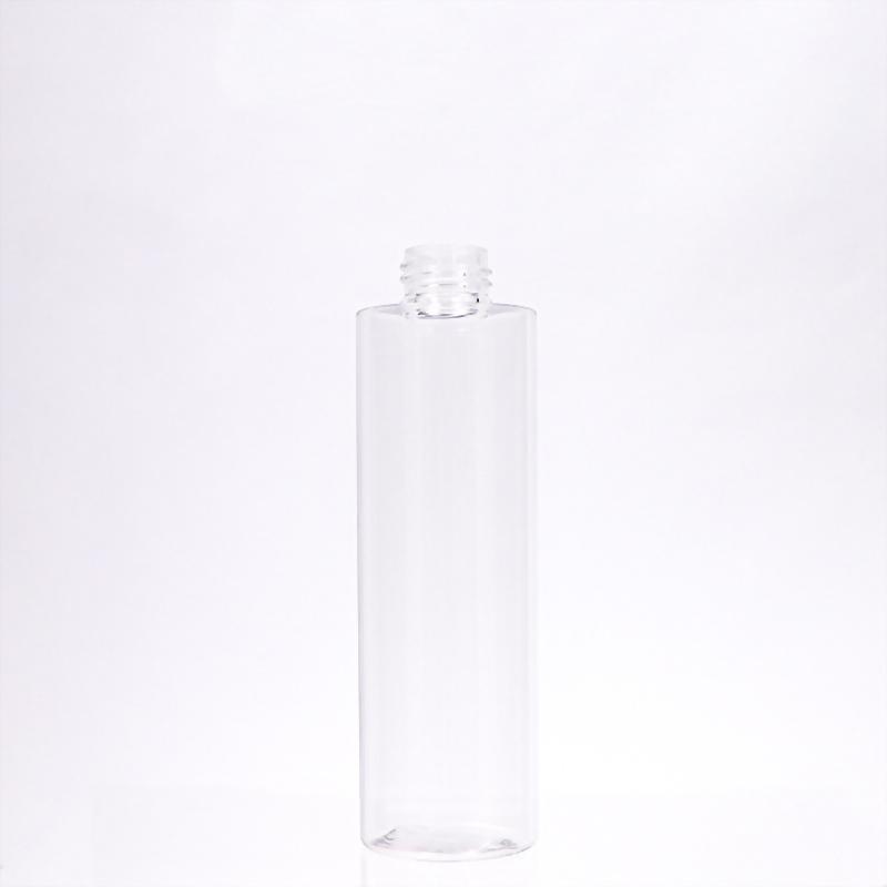 卸妝油泵-瓶身-200ml