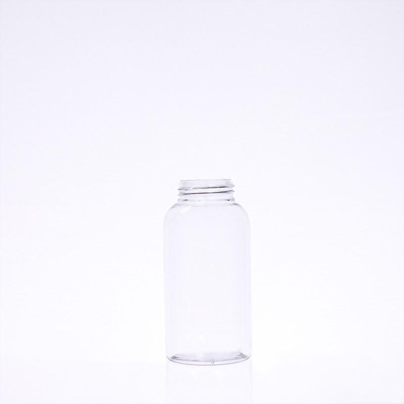 QA迷你-圓弧型按壓盤-150ml