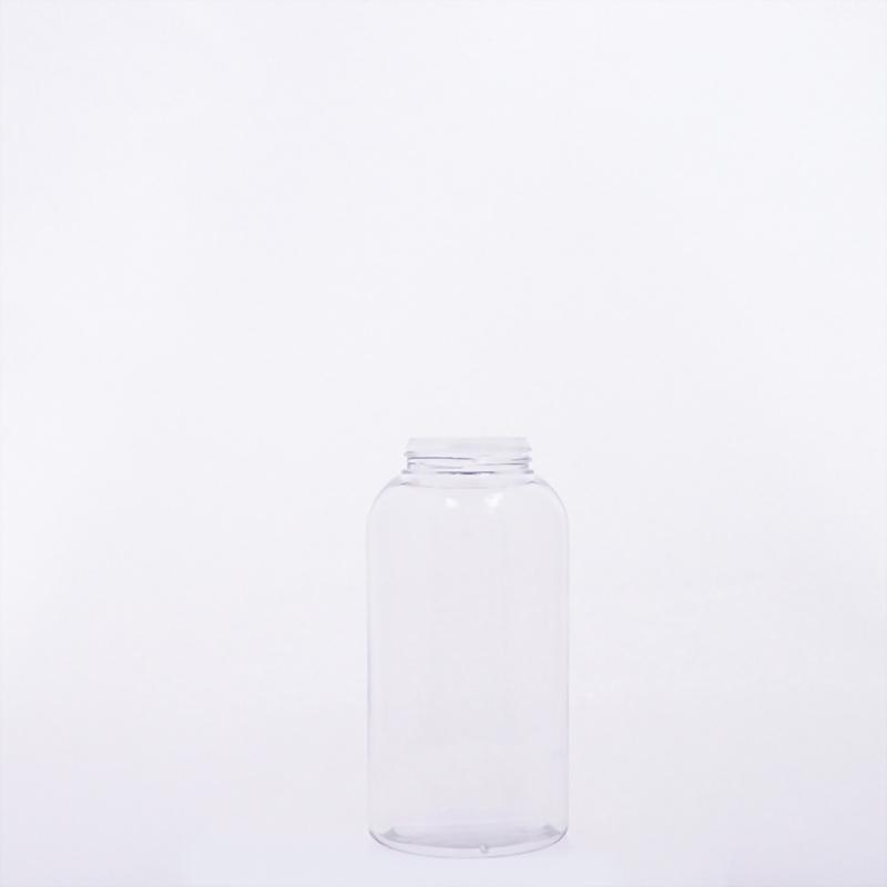 圓弧型噴霧瓶-30牙-150ml